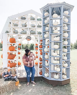 Pumpkin House Temple.jpg