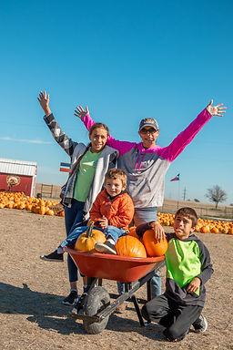 FamilyPumpkinPatch.jpg