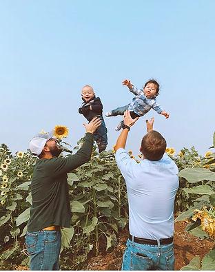 Fall Sunflower Field.jpg