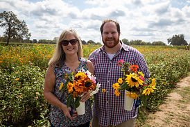 Couple in Flower Field.jpg