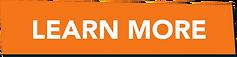 LearnMoreWeb.png