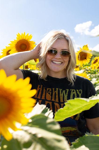 Girl in Sunflower Field.jpg