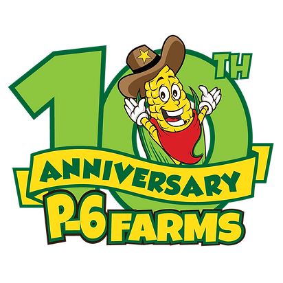 P-6 10 Year Logo Final.png