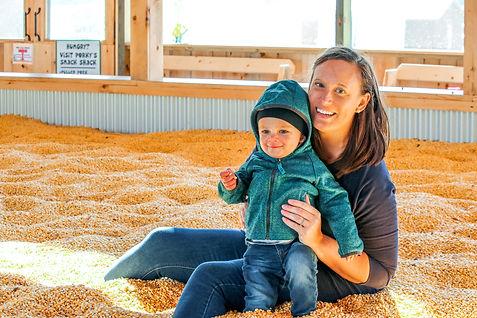 Corny Barn.jpg