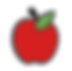 LewisApple (1).png