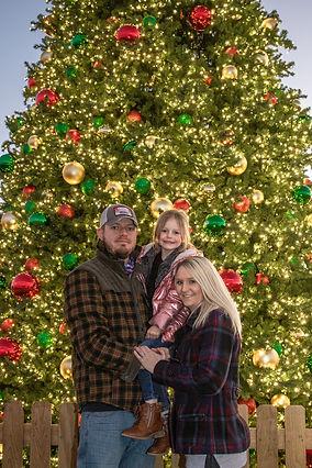 ChristmasTreePhotoOp.jpg
