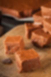 homemade-dark-chocolate-fudge-PSRVXQQ.jp