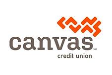 Canvas Credit union.PNG