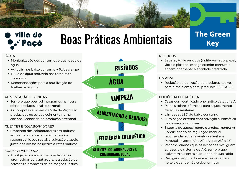 BOAS PRÁTICAS AMBIENTAIS.png