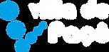 logotipo AZUL E BRANCO.png