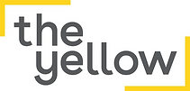The Yellow Logopng.png