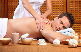 tantric-massage.jpg