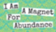 i_am_-_magnet_1024x1024.jpg
