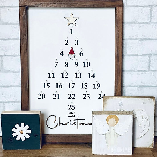 Shop | Christmas Countdown