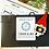 Thumbnail: Giftcard