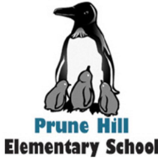 Private Event | Prune Hill Elementary School