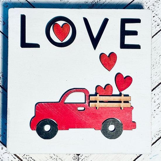 Shop | Love Truck