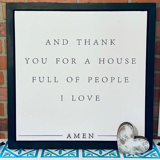 Shop | People I Love