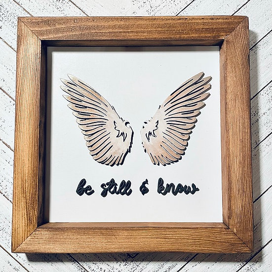Shop | Angel Wings