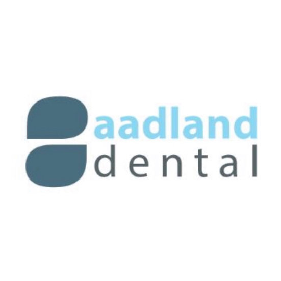 Corporate Event | Aadland Dental & Co