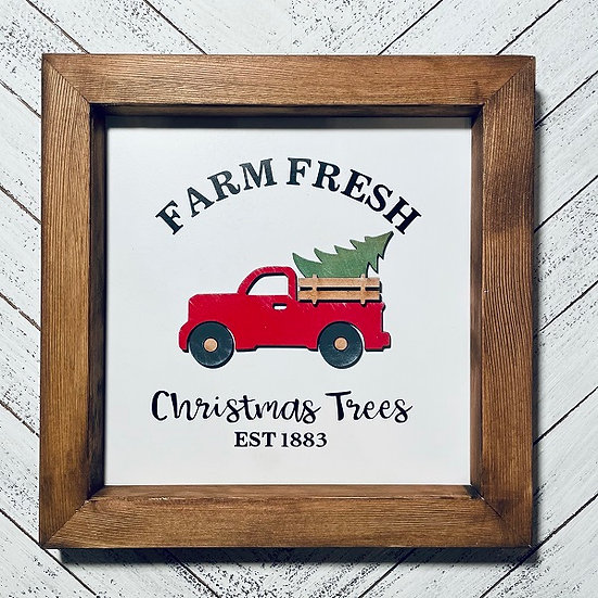 Shop | Farm Fresh Truck