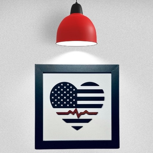 Shop | First Responders