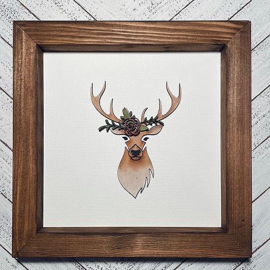 Shop | Reindeer