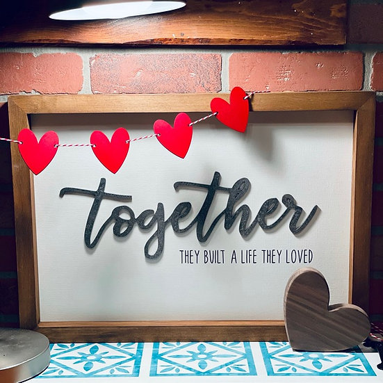 Shop | Together