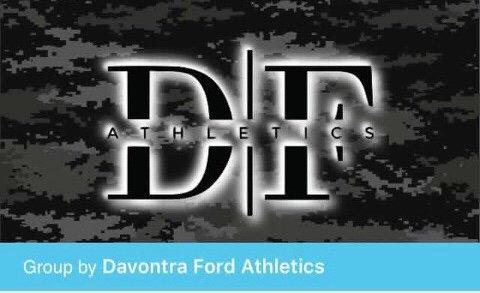Private Event | Davontra Ford Athletics