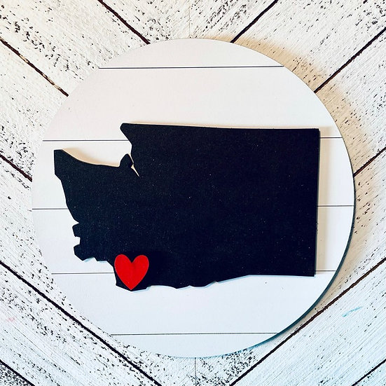 Shop | State love