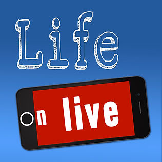 Logo Life on Live.jpg
