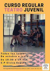 Teatro juvenil.jpg