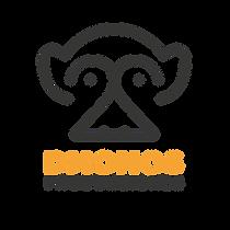 Logo DMONOS RRSS_02.png