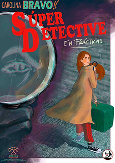 Súper Detective En Prácticas CARTEL.jpg