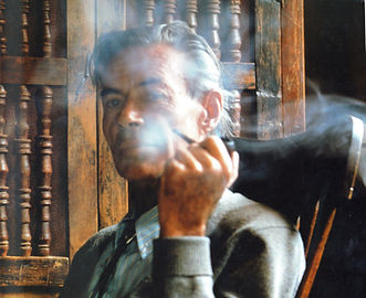 alan kishbaugh smoking.jpeg