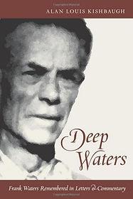 DeepWaters.JPG