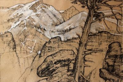 Fechin_Mountain in Winter.jpg