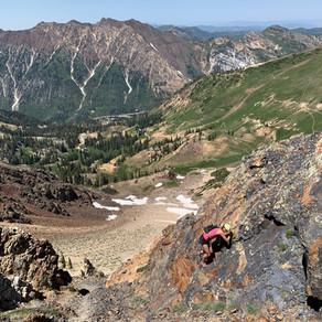 AF Twin Peaks ♦︎♦︎