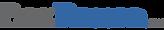 pr-logo-2x.png