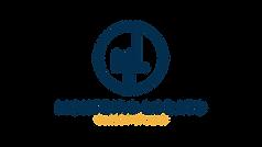 Logo_monteirolobato.png