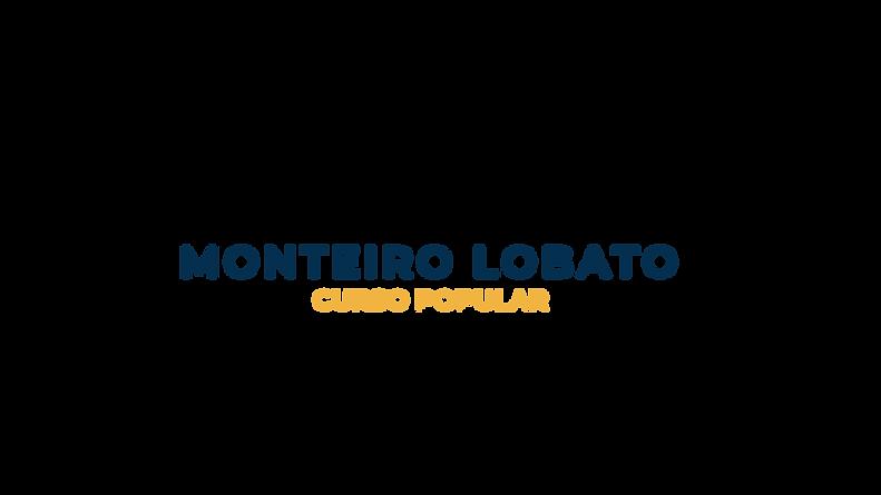 nome_monteirolobato.png