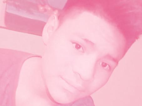 Teen's Death in Border Patrol Custody Highlights Lack of Concern for Human Life