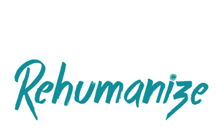 rehumanize-word-transparent.png
