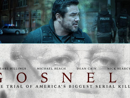 Reflections on Gosnell: The Trial of America's Biggest Serial Killer