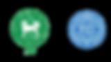 zkwp-fci-logo.png