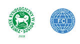 zkwp-fci-logo.png