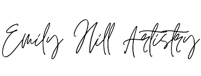 Emily Hill Artistry (3).png