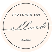 thumbnail_Ellwed_Featured_Badge.png