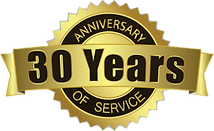 30th-Anniversary-Seal_Service_Transparen