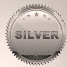 Air Cooled Silver 3 Year Program
